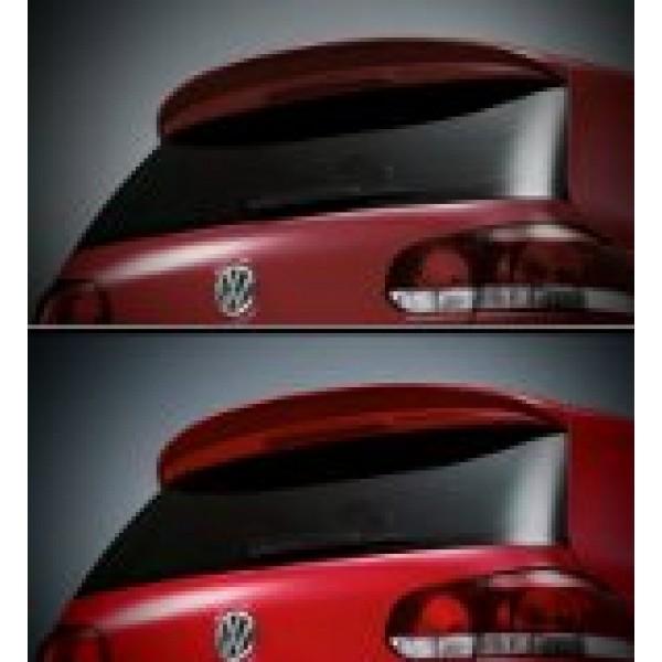 Volkswagen Golf Hatchback Review 2009 2012