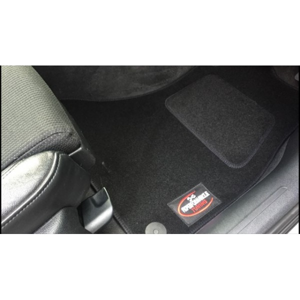 volvo mats floor molded front fullsize fitted floors products