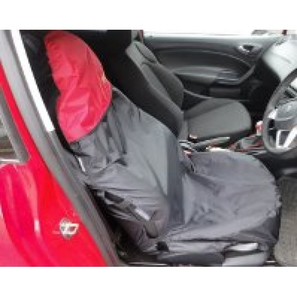 Action Sport Seat Covers Front Rear
