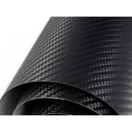 Carbon black ipo share price